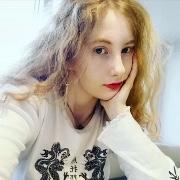 Christina Makri