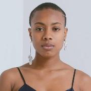 Shameekia Shantel Johnson
