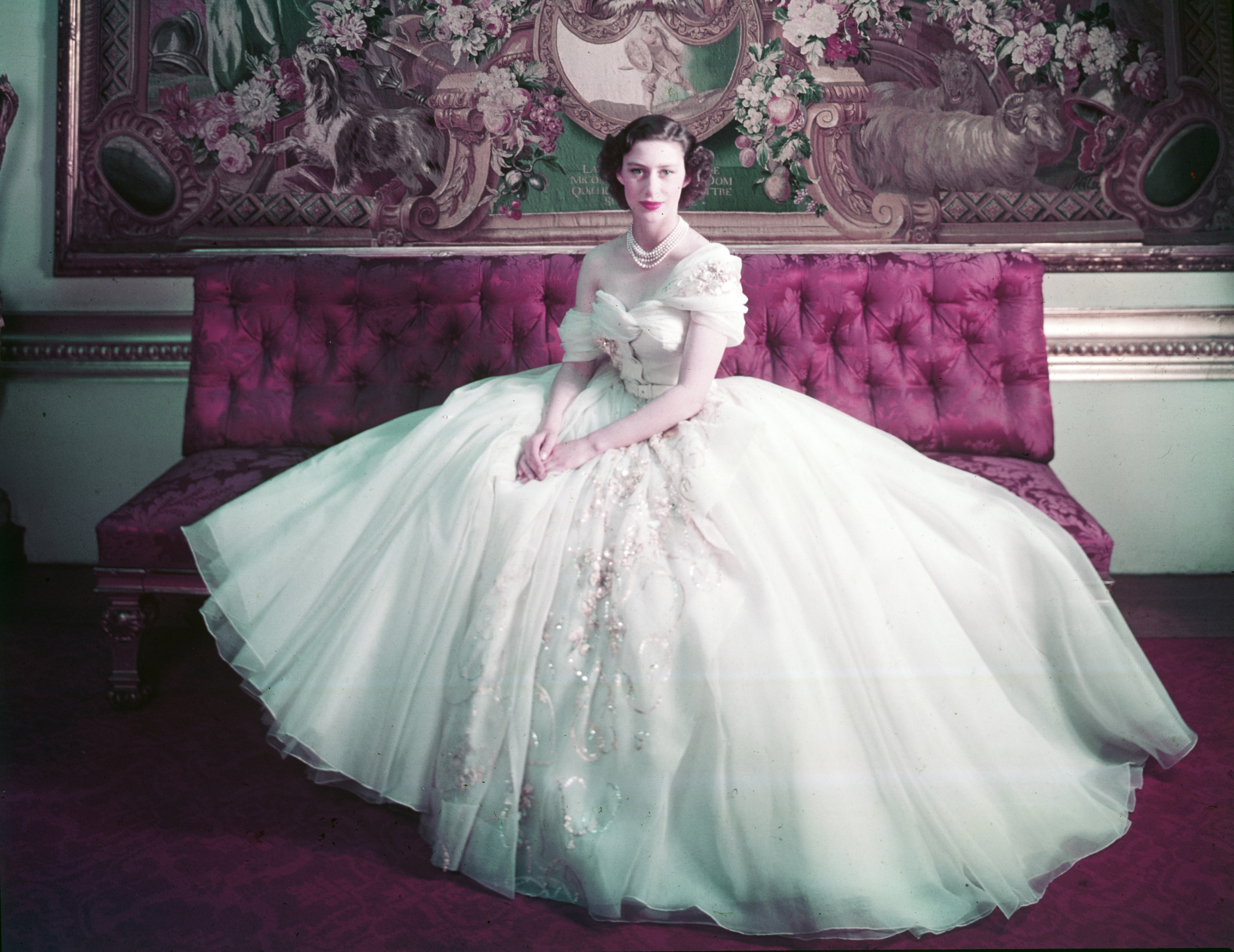 fe830bd32116 Haute Couture: Past, Present and Future – Lucy Writers Platform
