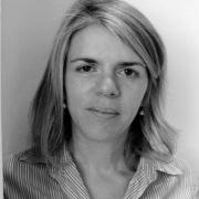 Susanna Crossman