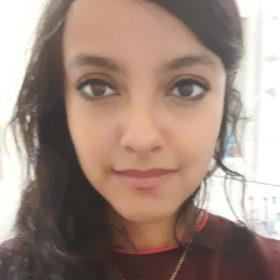 Aysha Abdulrazak