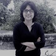 Basudhara Roy