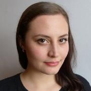 Gwen Dupré