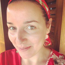 avatar for Moushira