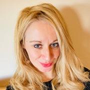 Lisa Goodrum