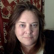 Tina Jenkins
